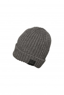 Шапка Norway Transit Watch Cap, мужск. CG