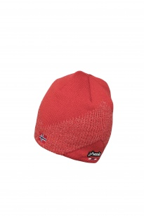 Шапка Norway Alpine Team Watch Cap, мужск. RD
