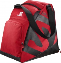Сумка EXTEND GEARBAG Barbados Cherry/Bl