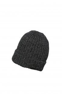 Шапка Norway Transit Watch Cap, мужск. BK2