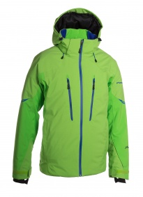 Куртка Horizon Jacket, мужск. YG
