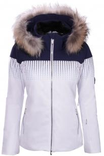 Горнолыжные куртки - купить оптом и в розницу в интернет магазине ... 8851f0bafdaeb