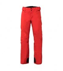 8835717907ba8 Горнолыжные брюки в Москве по доступной цене | Купить горнолыжные ...