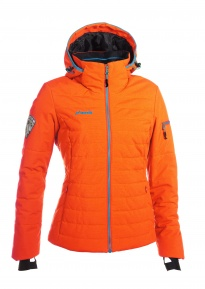 Куртка Powder Snow Jacket, жен. OR