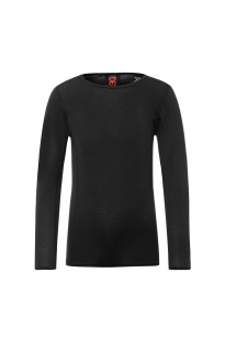 Термо DESCENTE MEN'S BASE LAYER TOP цвет 9385