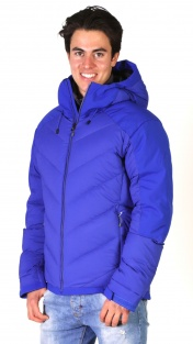 Куртка Swift Down Jacket, мужск. RB