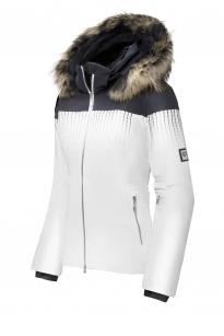 Горнолыжные куртки Descente - купить оптом и в розницу в интернет ... 4584cb23b593f