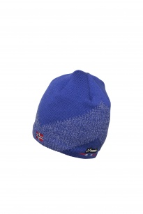 Шапка Norway Alpine Team Watch Cap, мужск. RB