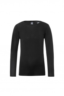 Термо DESCENTE WOMEN'S BASE LAYER TOP цвет 93