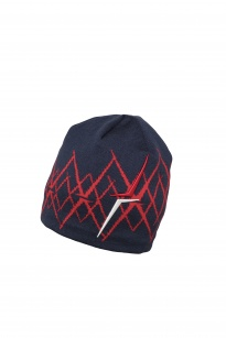 Шапка Lyse Watch Cap, мужск. DN