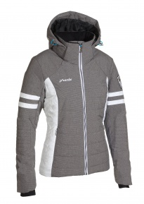 Куртка Powder Snow Jacket, жен. GR