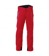Брюки Norway Alpine Ski Team Insulation Salopette, мужск. RD