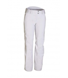 Брюки Moonlight Waist Pants, жен. WT