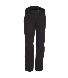 Брюки Moonlight Waist Pants, жен. BK