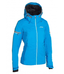 Куртка Powder Snow Jacket, жен. BL
