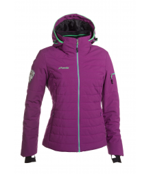 Куртка Powder Snow Jacket, жен. PU