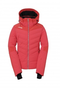 Куртка Diamond Down Jacket, жен. RD